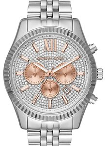 Michael Kors Brand New and Authentic Michael Kors Women's Watch MK8515