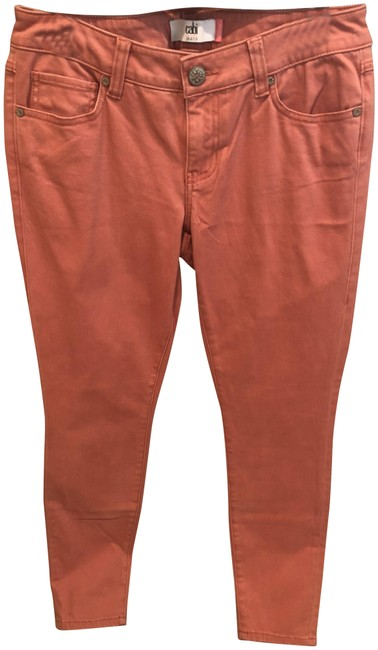 Item - Brick Dust Pants Size 6 (S, 28)