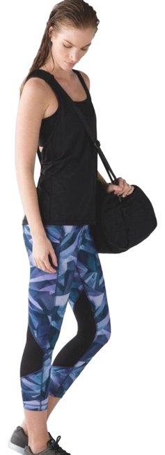 Preload https://img-static.tradesy.com/item/23809729/lululemon-pace-rival-full-on-luxtreme-pretty-prism-multi-black-activewear-bottoms-size-6-s-28-0-1-650-650.jpg