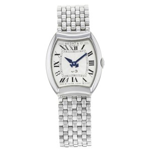 Bedat & Co Bedat Co. 304.031 No. 3 Ladies Classy Watch