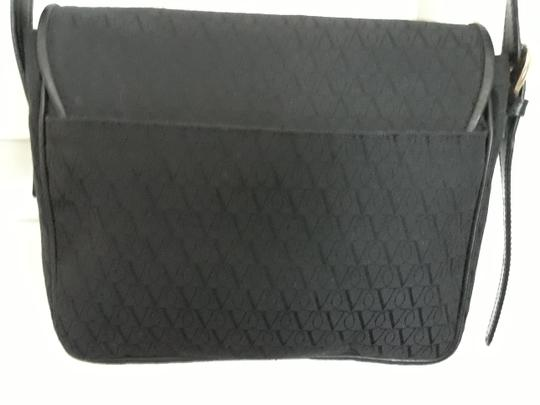 Valentino Numbered Collector Cross Body Bag