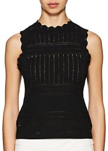 10 Crosby Derek Lam Top black