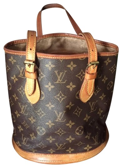 Preload https://img-static.tradesy.com/item/23812021/louis-vuitton-bucket-monogram-tote-0-1-540-540.jpg