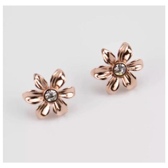Kate Spade Lovely Lillies Image 5