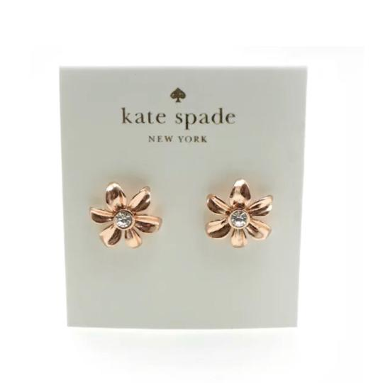 Kate Spade Lovely Lillies Image 6
