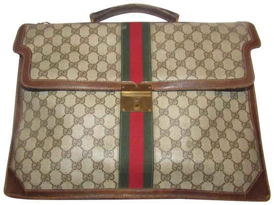Preload https://img-static.tradesy.com/item/23812229/gucci-vintage-pursesdesigner-purses-brown-large-g-logo-print-coated-canvas-and-brown-leather-tote-0-1-540-540.jpg