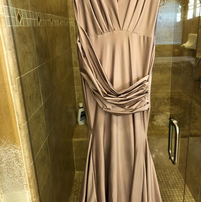 Gorgeous Gown Dress Image 1
