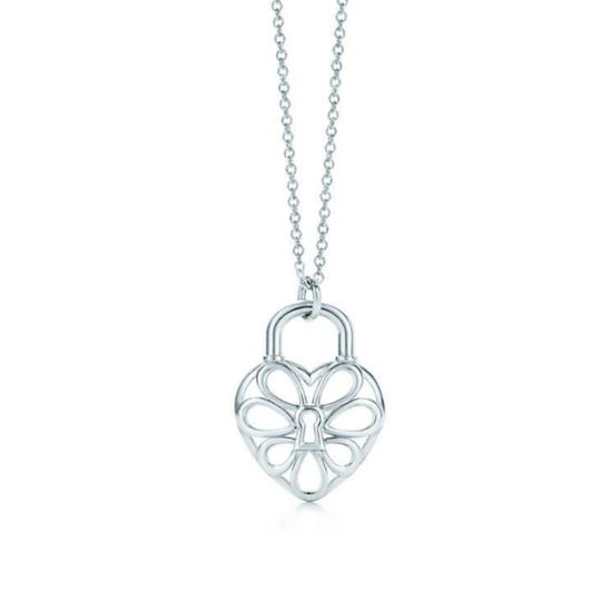 Preload https://img-static.tradesy.com/item/23813418/tiffany-and-co-retired-small-filigree-heart-pendant-necklace-0-1-540-540.jpg