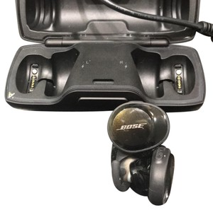 Bose Bose wireless noise reduction