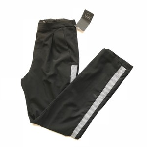 Zara Athletic Pants