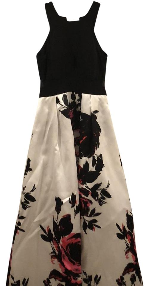 6fb8c21a5fa5a Lord taylor unknown long formal dress size tradesy jpg 500x960 Lord and taylor  long formal dresses