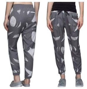8e2c86e04 Lululemon Joggers on Sale - Up to 70% off at Tradesy