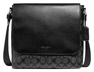 b9dedd0d2025 where can i buy coach charles messenger bag 61fb5 30682