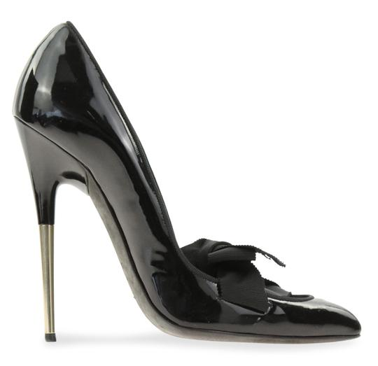 Preload https://img-static.tradesy.com/item/23815127/tom-ford-black-patent-leather-bow-pumps-size-eu-385-approx-us-85-regular-m-b-0-2-540-540.jpg