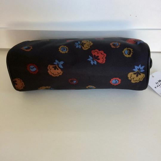 Coach COSMETIC CASE 22 WITH PRIMROSE FLORAL PRINT Image 3