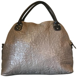 Chocolate Handbags Shoulder Bag