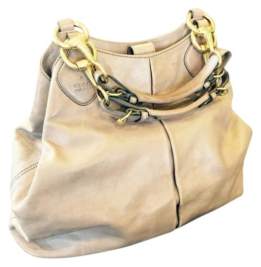 Preload https://img-static.tradesy.com/item/2381539/gucci-dark-beige-leather-tote-0-0-540-540.jpg