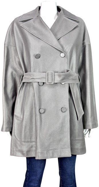Preload https://img-static.tradesy.com/item/23815924/alaia-coat-0-1-650-650.jpg