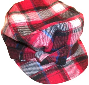 David & Young D&Y Women One Size Hat