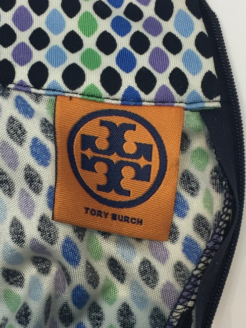 Tory Burch short dress Multicolor on Tradesy Image 5