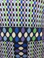 Tory Burch short dress Multicolor on Tradesy Image 9
