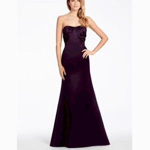 07ffe47267 Hayley Paige Formal Bridesmaid   Mother of the Bride Dresses - Up to ...