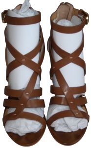 f0b223b6de5 Brown Dolce Vita Sandals - Up to 90% off at Tradesy