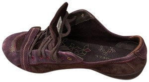 Merrell Brown Athletic