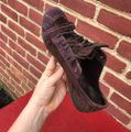 Merrell Brown Athletic Image 4