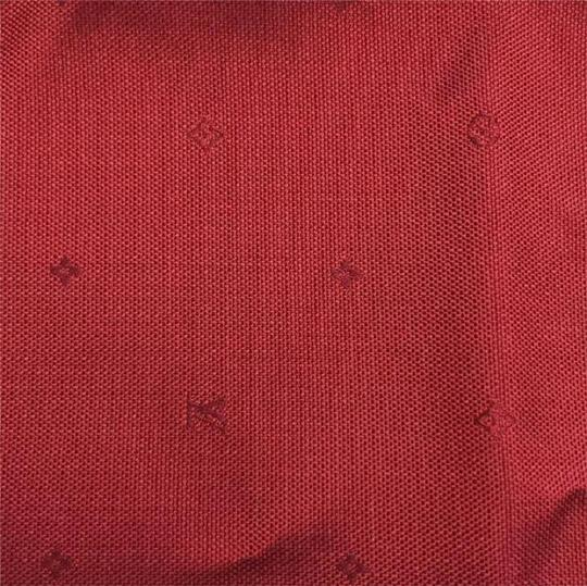 Louis Vuitton Louis Vuitton monogram silk pocket handkerchief with giftbox Image 1