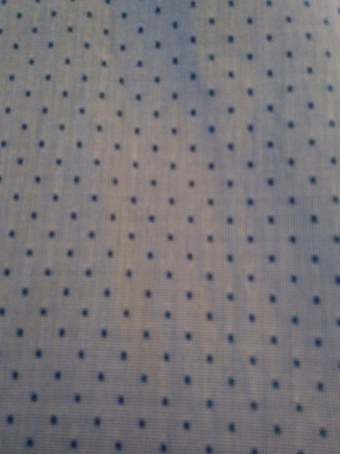 Brooks Brothers Polka Dot Tunic Image 10