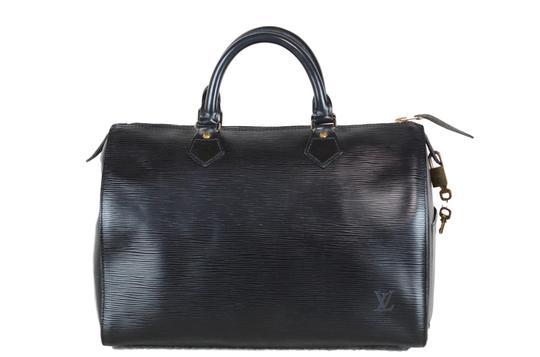 Preload https://img-static.tradesy.com/item/23817867/louis-vuitton-speedy-30-epi-black-leather-tote-0-0-540-540.jpg