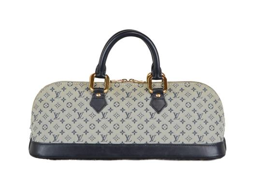 Preload https://img-static.tradesy.com/item/23817918/louis-vuitton-josephine-alma-mini-long-purse-monogram-blue-leather-tote-0-0-540-540.jpg