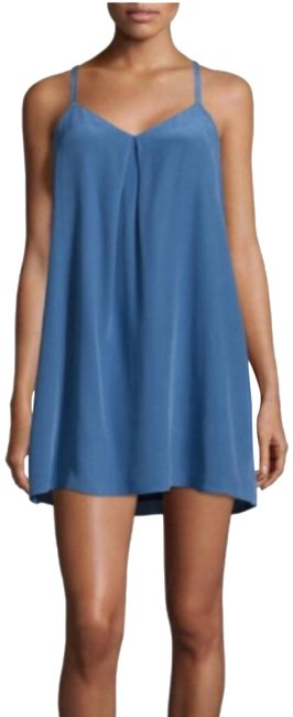 Joie short dress on Tradesy Image 0