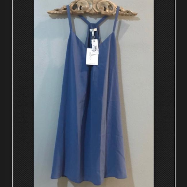 Joie short dress on Tradesy Image 2