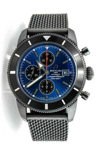 Preload https://item1.tradesy.com/images/breitling-pvd-superocean-limited-edition-to-300-pcs-watch-23818110-0-0.jpg?width=440&height=440