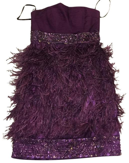 Preload https://item2.tradesy.com/images/sue-wong-eggplant-purple-ostrich-feather-minidress-short-night-out-dress-size-4-s-23818121-0-1.jpg?width=400&height=650