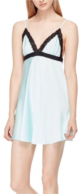 Preload https://item5.tradesy.com/images/kate-spade-blue-chemise-tank-topcami-size-4-s-23818194-0-1.jpg?width=400&height=650