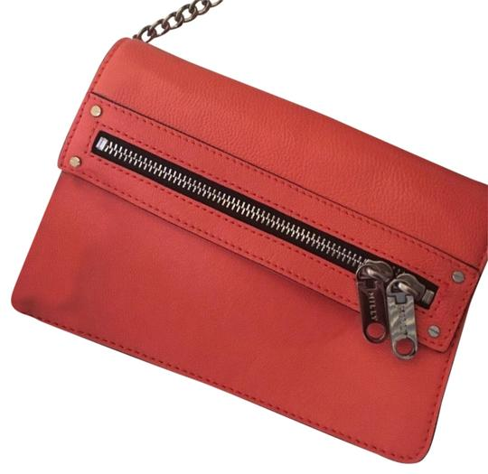 MILLY Cross Body Bag