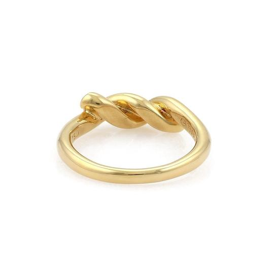 Preload https://item1.tradesy.com/images/tiffany-and-co-vintage-18k-yellow-gold-twist-rope-design-band-ring-23818210-0-0.jpg?width=440&height=440
