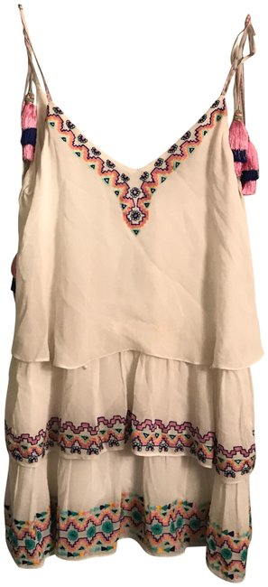 Preload https://item2.tradesy.com/images/blouse-size-2-xs-23818216-0-1.jpg?width=400&height=650