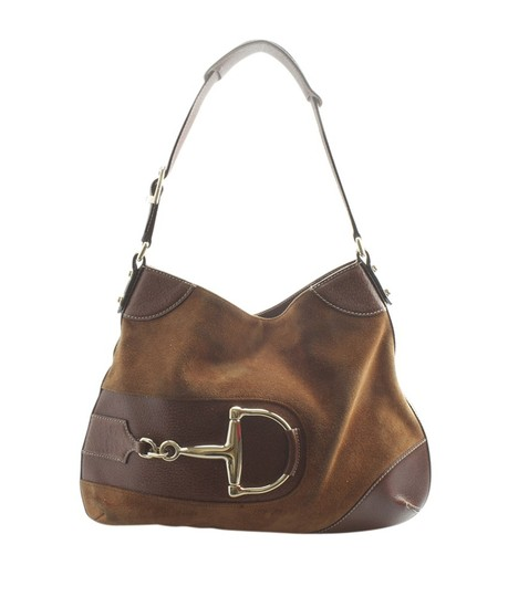 Preload https://img-static.tradesy.com/item/23818267/gucci-suede-and-leather-152577-brown-suedexleather-shoulder-bag-0-0-540-540.jpg