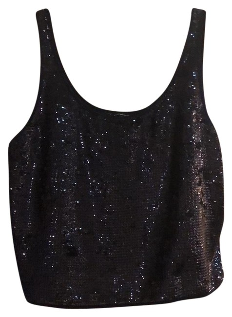 Preload https://item1.tradesy.com/images/club-monaco-blue-mason-sequin-night-out-tank-topcami-size-4-s-23818280-0-1.jpg?width=400&height=650