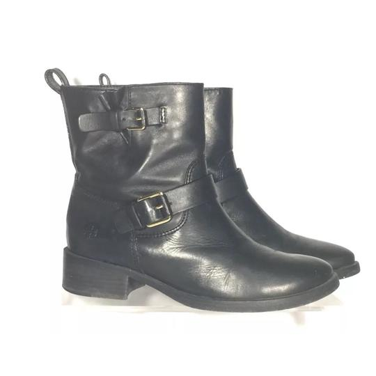 Preload https://img-static.tradesy.com/item/23818342/tory-burch-black-51138367-chrystie-bootsbooties-size-us-8-regular-m-b-0-0-540-540.jpg