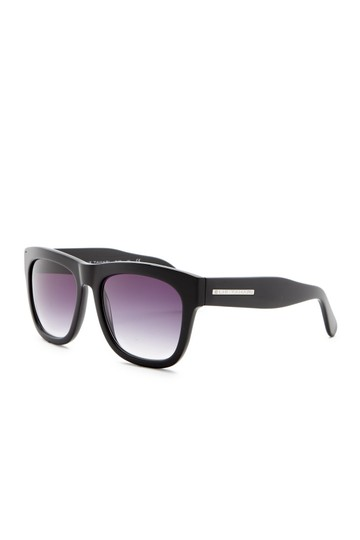 Preload https://img-static.tradesy.com/item/23818394/elie-tahari-black-55mm-square-ox-black-one-size-sunglasses-0-0-540-540.jpg