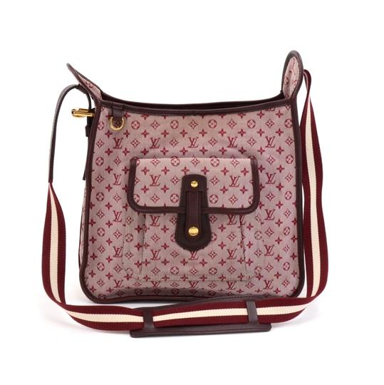 Preload https://item5.tradesy.com/images/louis-vuitton-mary-kate-besace-monogram-mini-red-canvas-shoulder-bag-23818429-0-0.jpg?width=440&height=440