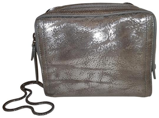 Preload https://item2.tradesy.com/images/31-phillip-lim-chain-mini-square-marble-soleil-gunmetal-grey-metallic-leather-cross-body-bag-23818466-0-5.jpg?width=440&height=440