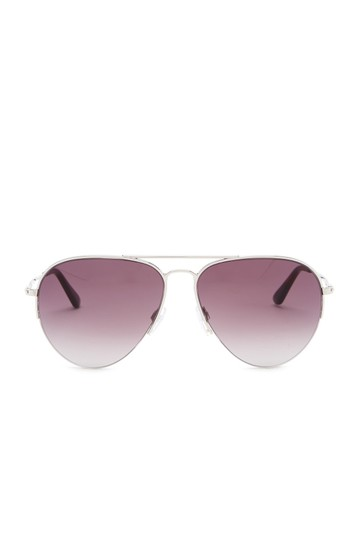 Preload https://img-static.tradesy.com/item/23818552/balenciaga-spallbordg-58mm-aviator-sunglasses-0-0-540-540.jpg