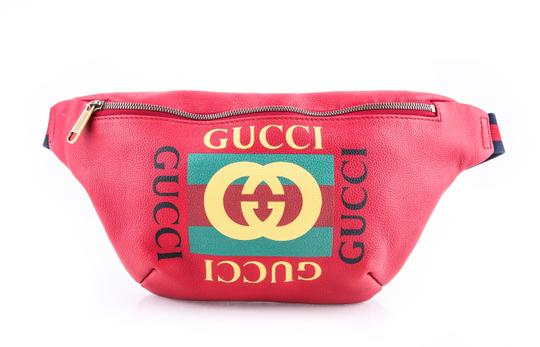 Preload https://item3.tradesy.com/images/gucci-red-hibiscus-print-leather-belt-23818672-0-0.jpg?width=440&height=440