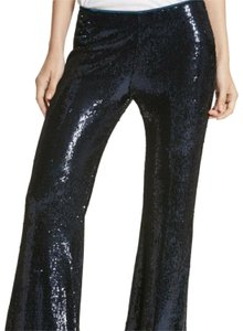 Free People Flare Pants